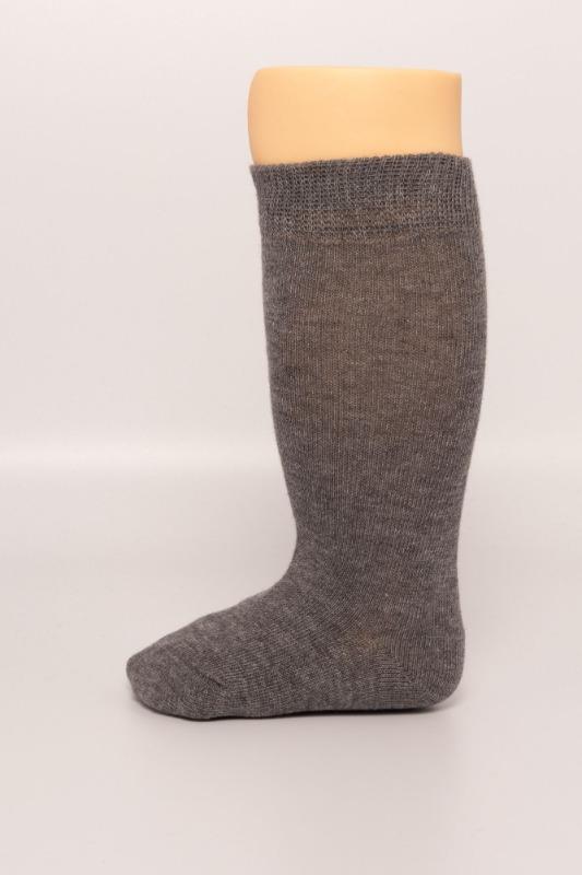calza-neonato-rasata-antracite