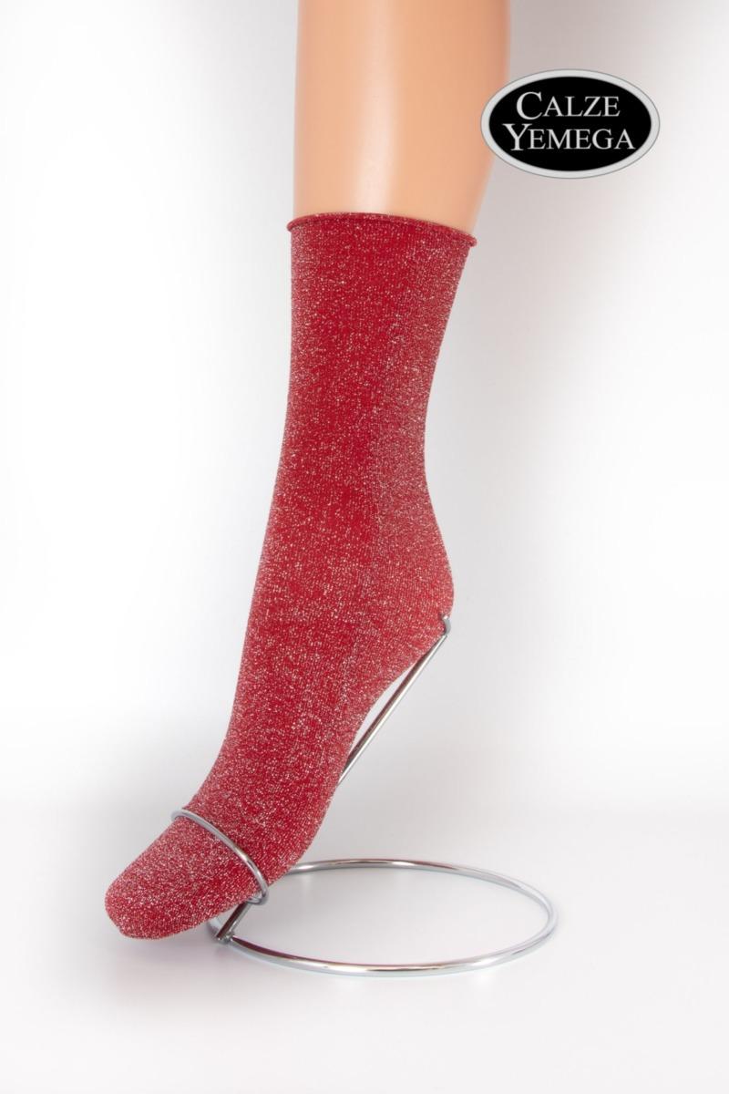 calza-donna-lurex-rossa