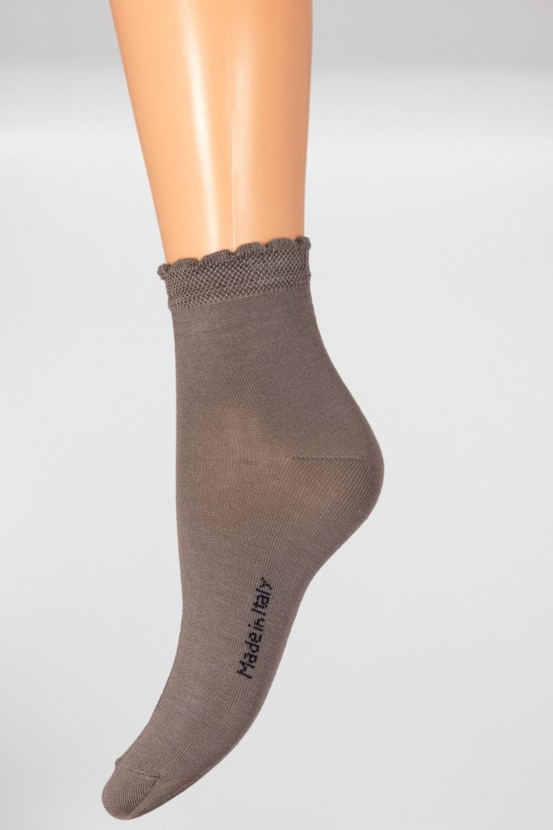 calza-rasata-colore-grigio