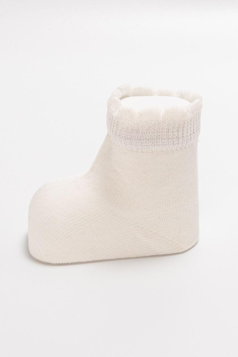 calza-panna-baby-con-polsino-elaborato